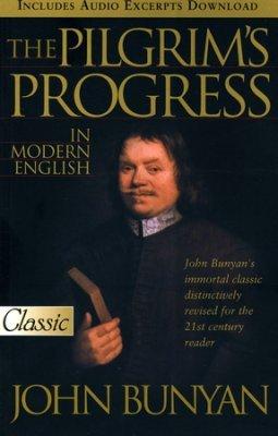 The Prilgrims Progress